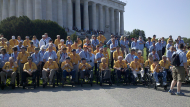 EDUCATIONAL-TOURS-ALACHUA-SAFETY-PATROL-WWII-VETS