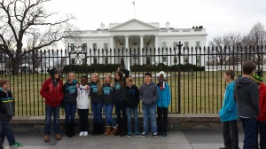 EDUCATIONAL-TOURS-SILVER-SANDS-MIDDLE-WHITE-HOUSE