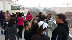 EDUCATIONAL-TOURS-NEWSEUM-LAKE-WEIR-MIDDLE