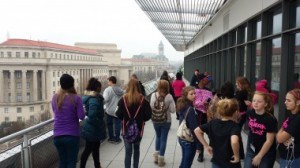 EDUCATIONAL-TOURS-NEWSEUM-LAKE-WEIR-MIDDLE2