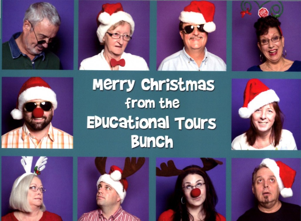 EDUCATIONAL-TOURS-FLORIDA-XMAS-2014