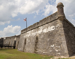 Add an overnight stay and extend the experience 